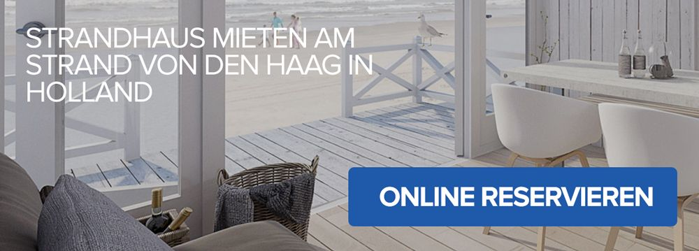 home strandhaus in holland mieten. Black Bedroom Furniture Sets. Home Design Ideas